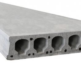 Купить строительные плиты перекрытия работа жби в омске