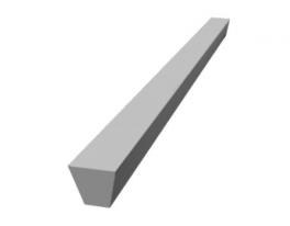 Сетевой бетон бетонная стяжка готовая смесь