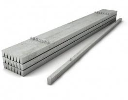 Опор бетон насос для бетонных смесей