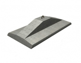Сетевой бетон бетон в волгодонске