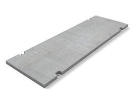Аэродромный бетон купить сухой бетон русеан м400 купить в москве