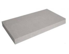 Сетевой бетон бетон анастасия
